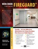 FGCS-Brochure