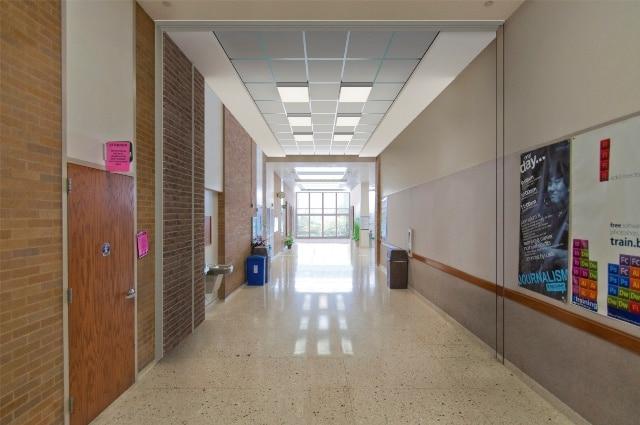 Side Hinged Door Alternative Won Door Fireguard