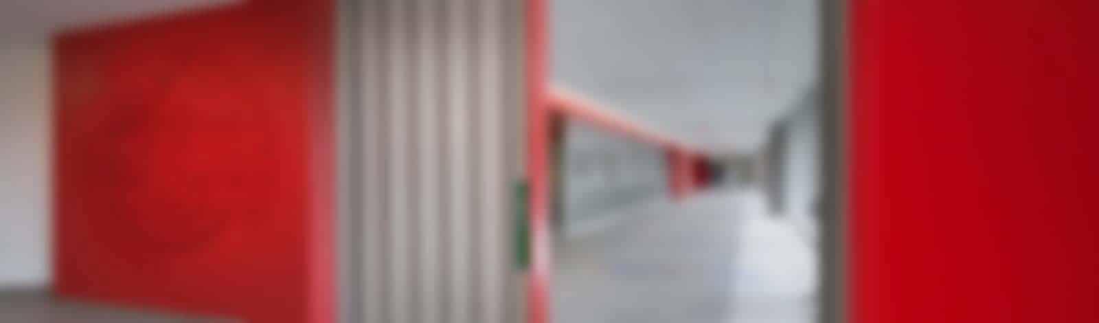 banner_v2-bkg-blur-original-view
