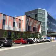 440px-Wagga_Wagga_Rural_Referral_Hospital_(1)