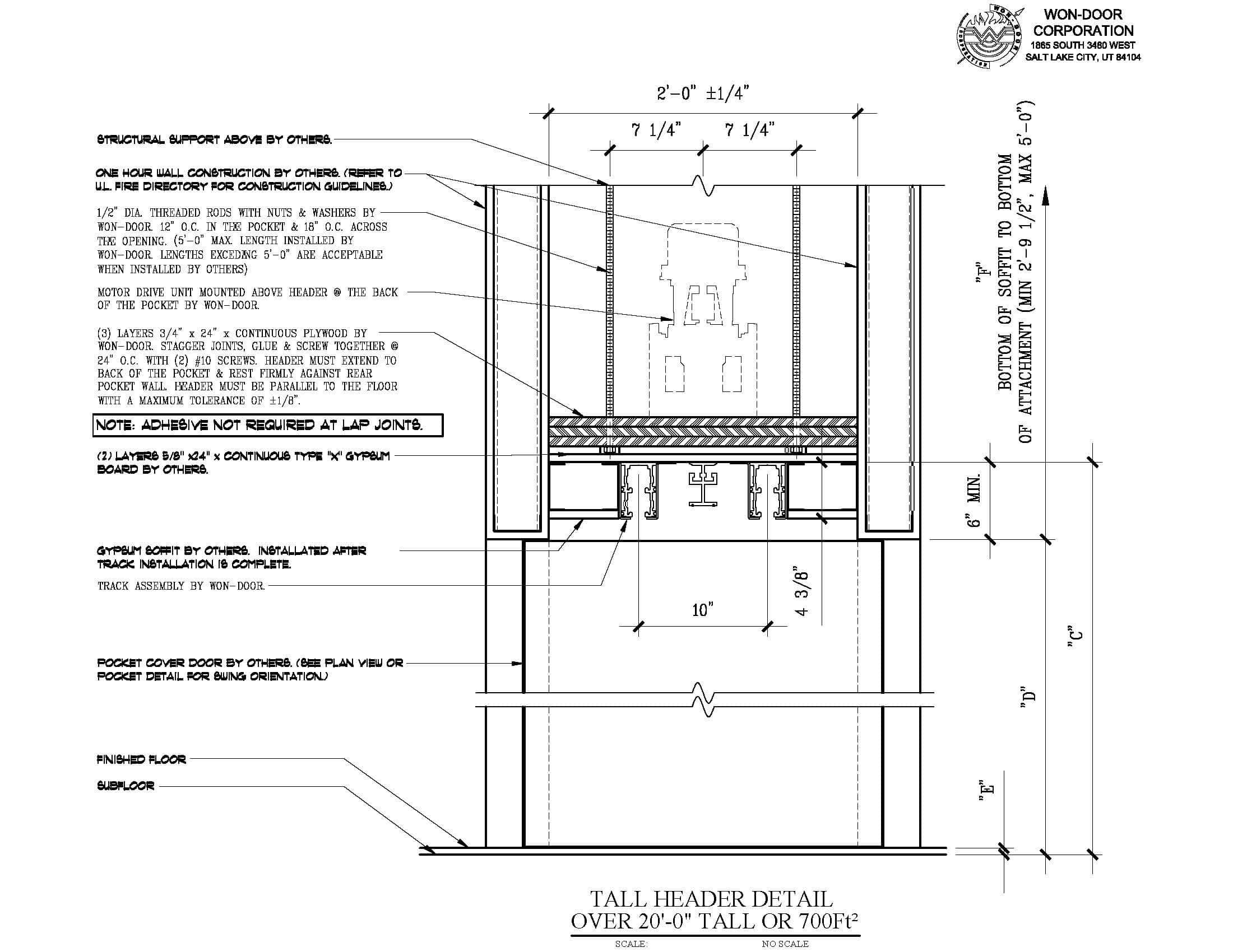 garage door materials liftmaster warranty how to install garage door header detail u0026 garage door header framing detail wageuzi